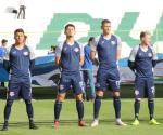 Queda sin jugadores el Atlético Reynosa