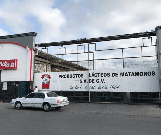 Empresa Vakita deja de producir y repartir