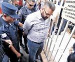Llega caso Duarte a Suprema Corte