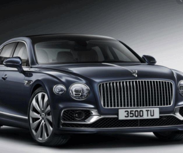 Covid-19 acelerará la electrificación de autos