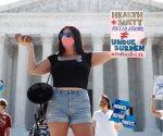 Anulan ley para clínicas de aborto