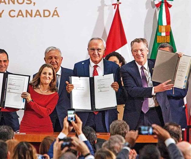 Múltiples riesgos de un tratado lleno de rendijas