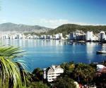 Reapertura en Acapulco inicia con 13% de ocupación hotelera