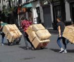 Advierten que T-MEC será insuficiente para recuperación económica