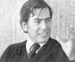 Borges en su casa. Una entrevista de Mario Vargas Llosa