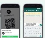 Incluye WhatsApp nuevas herramientas para negocios