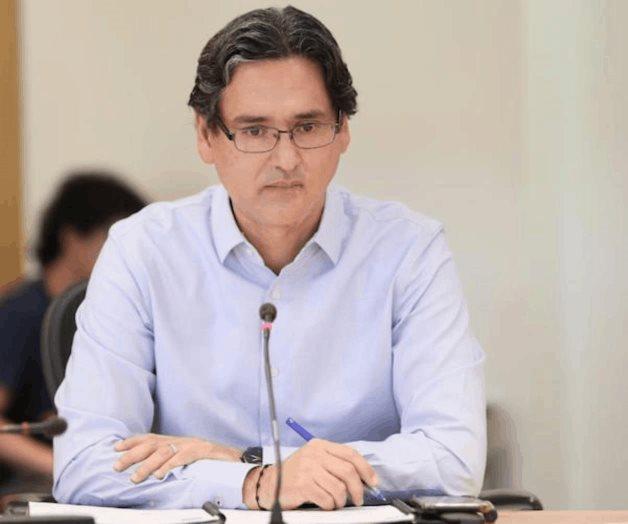 Deberá T-MEC favorecer más a México: González