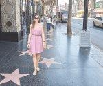 Los Ángeles, historia de una ficción
