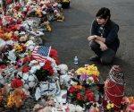 Reparten 11.8 mdd a víctimas de tiroteo
