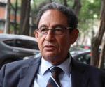 Atrae la Suprema Corte caso Aguayo