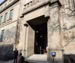 Rechazan en Corte despenalizar el aborto