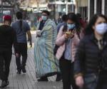 Levantan cuarentenas en ocho comunas de Chile
