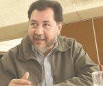 Pleito por presidencia de San Lázaro afectará a todos en la 4T: Noroña