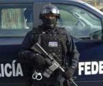 Ordenan la captura de 19 ex jefes de PF