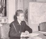 Juan Carlos I, guía de lectura