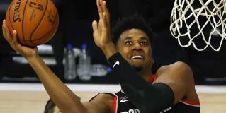NBA: Grizzlies vs Blazers