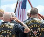 Aportan 6 mdd para casas de veteranos