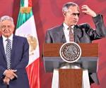 Advierten legisladores que Cofepris perderá autonomía