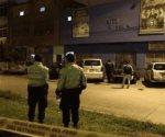 13 muertos en estampida en discoteca en Perú