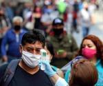 Urgen ajustar estrategia contra Covid ante 60 mil muertes