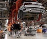 T-MEC y parque vehicular, retos de la industria automotriz: AMIA