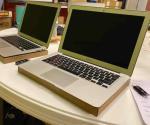 Ofrecen respaldo adicional para aprendizaje en línea