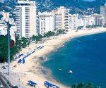 Las 5 playas más codiciadas