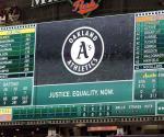 MLB: Posponen otros dos juegos de Atléticos