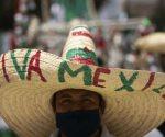 México resta importancia a infecciones entre personal médico