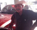 Muere Lilo Reyes en cuarto de hotel