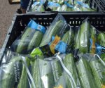 Distribuirán frutas y vegetales a veteranos