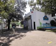 Reabren zoo y los parques