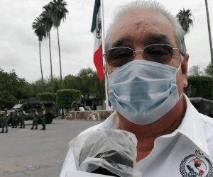 Concentra Policía Estatal denuncias ciudadanas por abuso de autoridad