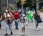 Castiga pandemia a Estados; recibirán 15% menos fondos