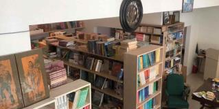 Apoya librería ´Cecibel´ a estudiantes reynosenses