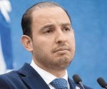 Tras rechazo a su partido, Marko Cortés invita a Zavala y Calderón al PAN