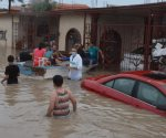 Se entrampa el Fonden; no llega indemnización a viviendas en Reynosa
