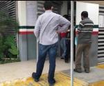 Amplia SAT Reynosa servicio a sábados; pero con previa cita