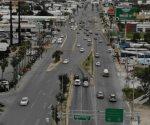 Obsoleta y caótica la vialidad en Reynosa