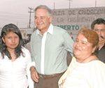 """Por cinco años, espiaron al """"hermano incómodo"""" Raúl Salinas"""