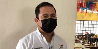 Restaurantes al 50% capacidad de afluencia; Celebra Canirac entrada de Reynosa a la segunda fase