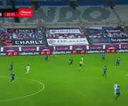 Resumen y Goles | Pachuca vs Monterrey | Liga BBVA MX - Guardianes 2020 - Jornada 10