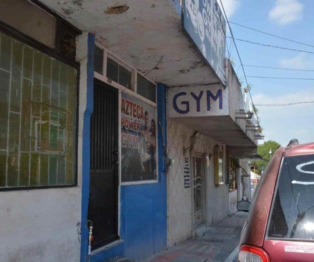 """Entra Reynosa a fase 2 de reactivación económica; vuelve la vida a negocios """"no esenciales"""""""