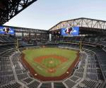 Serie Mundial se jugará en burbuja en Arlington, Texas