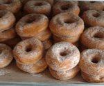 Genera clima mayor venta de pan dulce