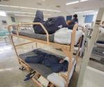 Muestra postura SRE a denuncia de extracciones de útero a migrantes, en EU