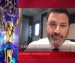 Entregan los primeros Emmy Awards 2020 de manera digital