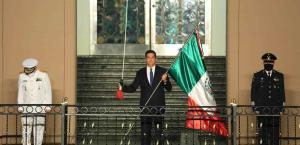 Celebra Tamaulipas el ´Grito´ sin público