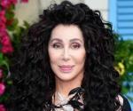 Emotivo mensaje de Cher a los residentes