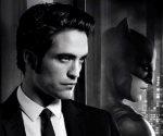 Tras cuarentena por coronavirus, Robert Pattinson regresa al rodaje de The Batman